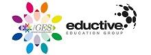 GES-EDUCT